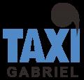 Taxi Gabriel